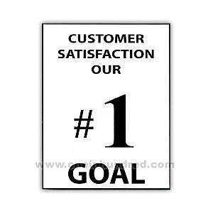 1280365919140-Customer_Satisfaction
