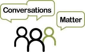 1298863922122-conversations