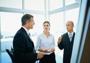 Jefes malos o buenos - ¿Cuál es la diferencia?