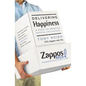 Delivering_Happiness