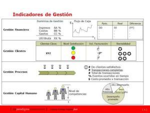 Indicadores_de_Gestion