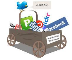 Medios_Sociales