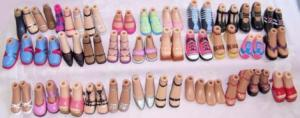 shoes_by_zappos