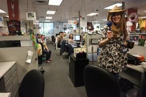 Zappos: El valor económico de cultivar una cultura diferencial