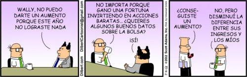 Dilbert_-_Como_no_conseguir_aumento_de_sueldo_y_ser_feliz_a_costa_del_jefe